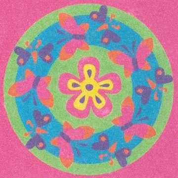 Mandala Designer Sand Butterflies Hobby;Mandala-Designer® - image 12 - Ravensburger