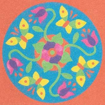 Mandala Designer Sand Butterflies Hobby;Mandala-Designer® - image 13 - Ravensburger