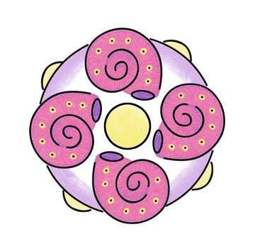 Mandala-Designer® Ocean Arts & Crafts;Mandala-Designer® - image 4 - Ravensburger