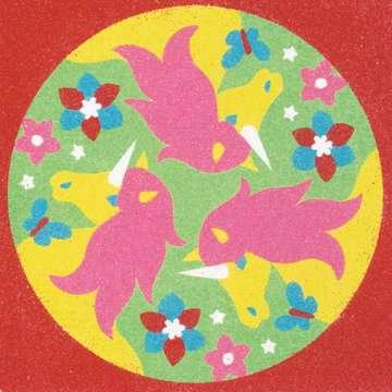 Romantic Sand Mandala - Designer Arts & Crafts;Mandala-Designer® - image 8 - Ravensburger