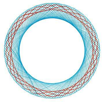 Spiral Designer Midi 3D Loisirs créatifs;Dessin - Image 5 - Ravensburger