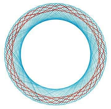 Midi Spiral Designer 3D Loisirs créatifs;Activités créatives - Image 5 - Ravensburger