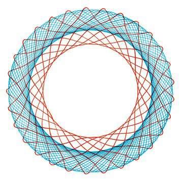 Spiral Designer Midi 3D Loisirs créatifs;Dessin - Image 6 - Ravensburger