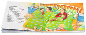 30055 Babybücher und Pappbilderbücher Meine liebsten Vorlesegeschichten von Ravensburger 5