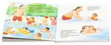 30055 Babybücher und Pappbilderbücher Meine liebsten Vorlesegeschichten von Ravensburger 6