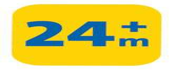 30055 Babybücher und Pappbilderbücher Meine liebsten Vorlesegeschichten von Ravensburger 7