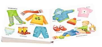 31707 Babybücher und Pappbilderbücher Mein allererstes Bilderlexikon von Ravensburger 4