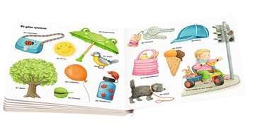 31707 Babybücher und Pappbilderbücher Mein allererstes Bilderlexikon von Ravensburger 5