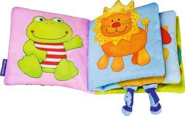Mein allererstes Nuckelbuch Kinderbücher;Babybücher und Pappbilderbücher - Bild 6 - Ravensburger