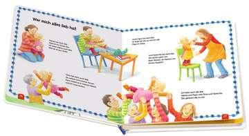 Mein erstes großes Buch von meiner Familie Baby und Kleinkind;Bücher - Bild 4 - Ravensburger