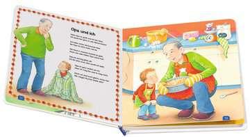 Mein erstes großes Buch von meiner Familie Baby und Kleinkind;Bücher - Bild 6 - Ravensburger