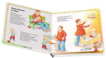 Mein erstes großes Buch von meiner Familie Baby und Kleinkind;Bücher - Bild 7 - Ravensburger