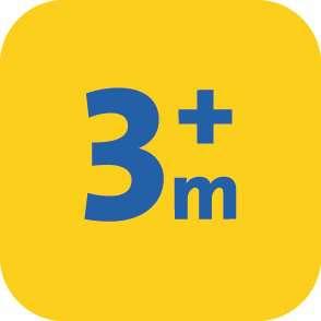 Mein allererstes Knabberbuch Kinderbücher;Babybücher und Pappbilderbücher - Bild 4 - Ravensburger
