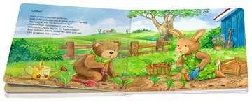 31747 Babybücher und Pappbilderbücher Meine allerersten Vorlesegeschichten von Ravensburger 5