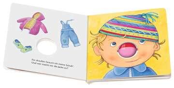 31749 Babybücher und Pappbilderbücher Kullernasen-Kinder von Ravensburger 5