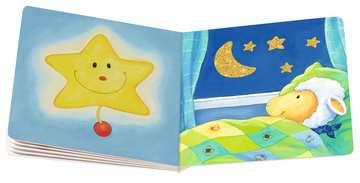 Was fühlst du hier? Kinderbücher;Babybücher und Pappbilderbücher - Bild 4 - Ravensburger