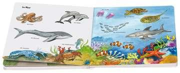 Mein allererstes Tierlexikon Kinderbücher;Babybücher und Pappbilderbücher - Bild 4 - Ravensburger