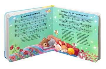 Sing mit mir! Meine allerersten Kinderlieder Kinderbücher;Babybücher und Pappbilderbücher - Bild 6 - Ravensburger