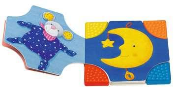 31787 Babybücher und Pappbilderbücher Mein allererstes Beißbuch von Ravensburger 4