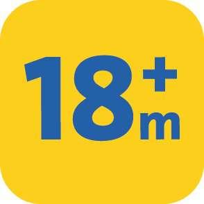 31994 Babybücher und Pappbilderbücher Mach auf! Schau rein! Auf dem Bauernhof von Ravensburger 6