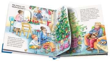 Was machen wir im Winter? Kinderbücher;Wieso? Weshalb? Warum? - Bild 5 - Ravensburger