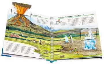 Wir entdecken die Wunder der Natur Kinderbücher;Wieso? Weshalb? Warum? - Bild 5 - Ravensburger