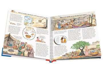 32663 Wieso? Weshalb? Warum? Wir entdecken die Bibel von Ravensburger 4