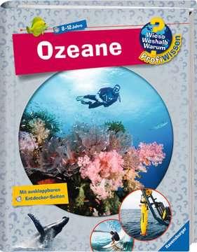 Ozeane Kinderbücher;Wieso? Weshalb? Warum? - Bild 2 - Ravensburger