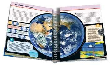 Ozeane Kinderbücher;Wieso? Weshalb? Warum? - Bild 4 - Ravensburger