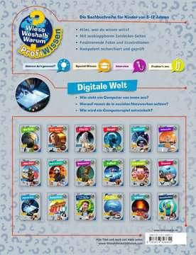 Digitale Welt Bücher;Wieso? Weshalb? Warum? - Bild 3 - Ravensburger