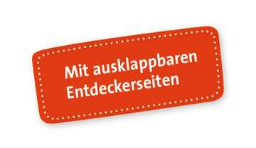 Deutschland Kinderbücher;Wieso? Weshalb? Warum? - Bild 4 - Ravensburger