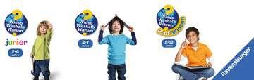Wir entdecken Kleidung und Mode Kinderbücher;Wieso? Weshalb? Warum? - Bild 5 - Ravensburger