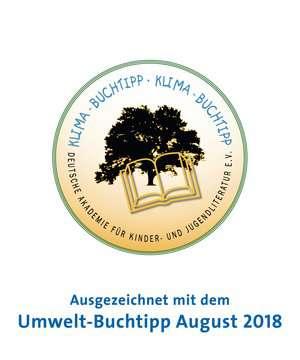 Wir schützen unsere Umwelt Kinderbücher;Wieso? Weshalb? Warum? - Bild 4 - Ravensburger