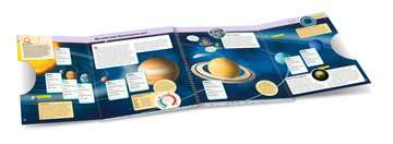 Weltraum Kinderbücher;Wieso? Weshalb? Warum? - Bild 5 - Ravensburger