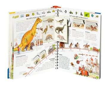Mein erstes Lexikon Kinderbücher;Wieso? Weshalb? Warum? - Bild 5 - Ravensburger