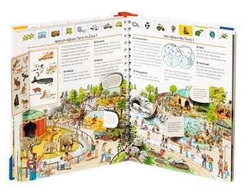 Mein erstes Lexikon Kinderbücher;Wieso? Weshalb? Warum? - Bild 6 - Ravensburger