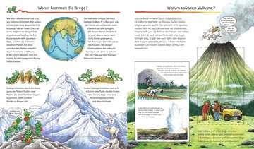 Unsere Erde Kinderbücher;Wieso? Weshalb? Warum? - Bild 6 - Ravensburger