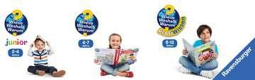 Kinder dieser Welt Kinderbücher;Wieso? Weshalb? Warum? - Bild 4 - Ravensburger
