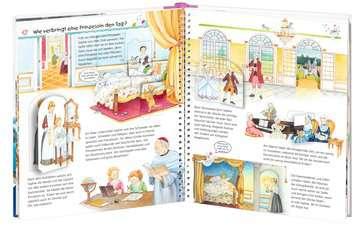 Alles über Prinzessinnen Kinderbücher;Wieso? Weshalb? Warum? - Bild 5 - Ravensburger