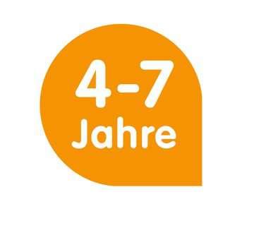 32923 tiptoi® tiptoi® Alles über die Musik von Ravensburger 5