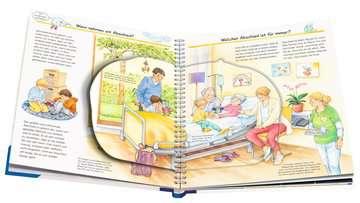 Abschied, Tod und Trauer Kinderbücher;Kindersachbücher - Bild 5 - Ravensburger