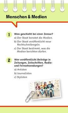 32959 Lernbücher und Rätselbücher Medien von Ravensburger 3