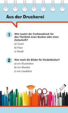 32959 Lernbücher und Rätselbücher Medien von Ravensburger 5