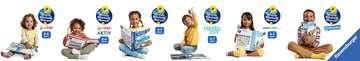 32959 Lernbücher und Rätselbücher Medien von Ravensburger 7
