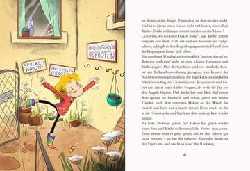 36129 Bilderbücher und Vorlesebücher Käthe, Band 1: Der Gorilla-Garten von Ravensburger 4