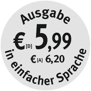 36139 Erstlesebücher Das verzauberte Amulett von Ravensburger 8