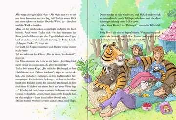 36151 Bilderbücher und Vorlesebücher Tiger im Gepäck von Ravensburger 5