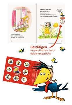 Lara und die freche Elfe Kinderbücher;Erstlesebücher - Bild 7 - Ravensburger