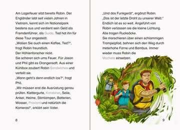 Im Labyrinth der Finsternis Kinderbücher;Erstlesebücher - Bild 5 - Ravensburger