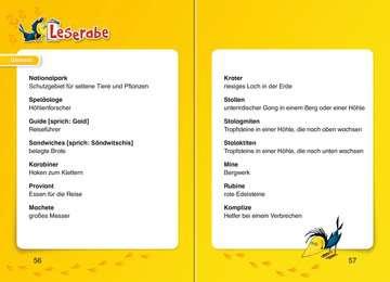 Im Labyrinth der Finsternis Kinderbücher;Erstlesebücher - Bild 6 - Ravensburger